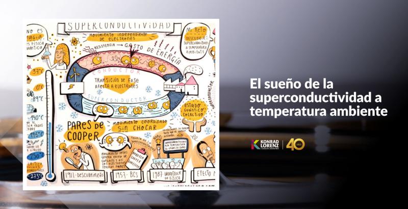 El-sueno-de-la-superconductividad