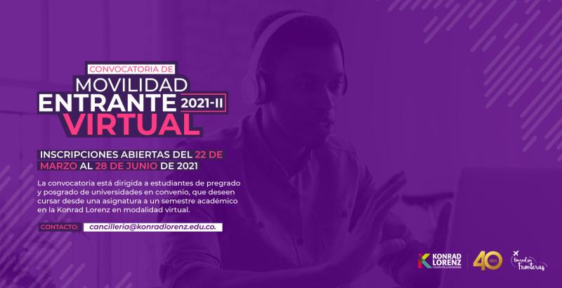 2021_06_3_NOT_convocatoria_movilidad_2021_II