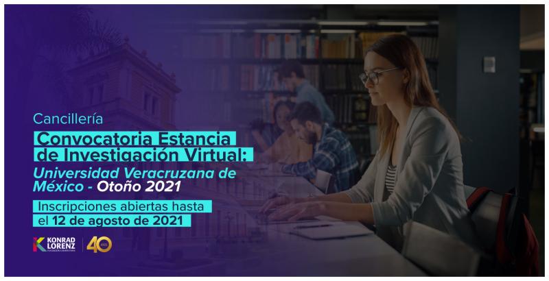 2021_07_27_Not_convocatoria_estancia_investigacion_virtual_otoño_2021