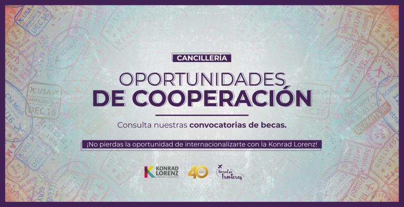 2021_08_18_Not_oportunidades_de_cooperacion