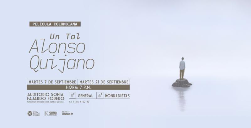 2021_08_30_not_un_tal_alonso_quijano