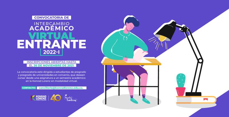 2021_09_06_not_convocatoria_intercambio_academico_virtual_entrante_2022-1